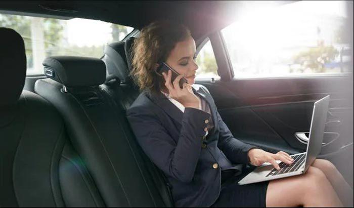 Tips Sewa Mobil Untuk Perjalanan Bisnis