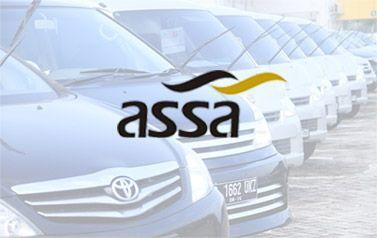 4 Kelebihan yang Hanya Dimiliki Rental Mobil ASSA Rent di Medan