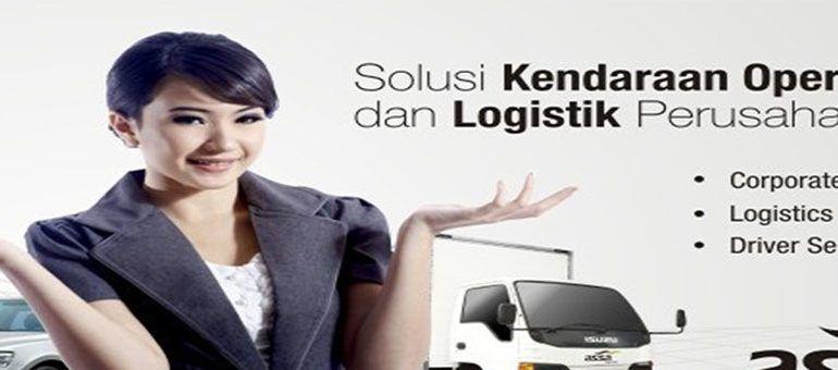 Sewa Mobil Box Di Jakarta Untuk Expedisi