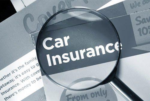 Punya Bisnis Rental Mobil, Perlukah Menggunakan Jasa Asuransi Kendaraan?