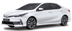 corolla-altis-300-131.png