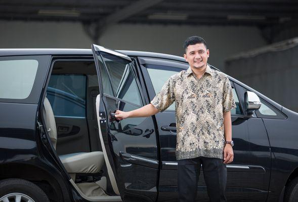 4 Keuntungan Sewa Mobil Bulanan Di Assa Rent Assa Rent Perusahaan Rental Sewa Mobil Terbesar Di Indonesia