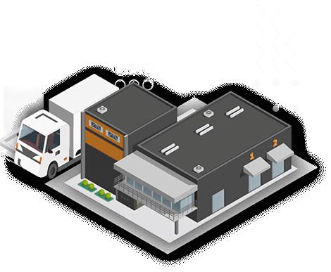 ASSA Logistics