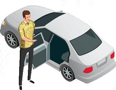 ASSA Driver Services