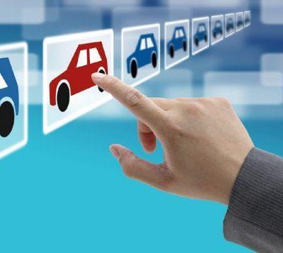 Mengapa Bisnis Rental Mobil Semakin Menjamur