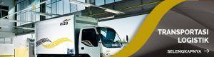 layanan logistik rental mobil assarent di Bandung