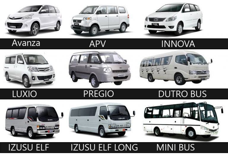 7 Hal Sebelum Memilih Rental Mobil Di Bandung Assa Rent Perusahaan Rental Sewa Mobil Terbesar Di Indonesia