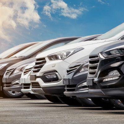 Perhatikan 5 hal ini sebelum rental mobil di Jakarta