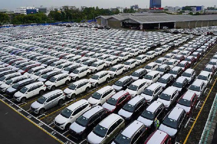 PPnBM 0 Persen, Bijakkah Membeli Mobil Saat Ini