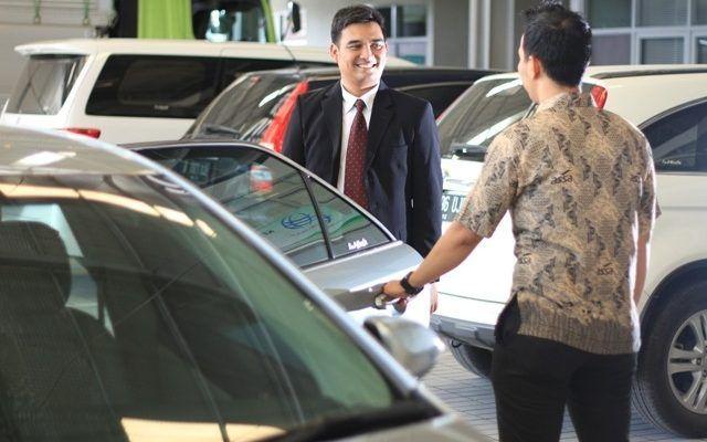Rental Mobil Bulanan Murah 2019 Di Assa Rent Assa Rent Perusahaan Rental Sewa Mobil Terbesar Di Indonesia