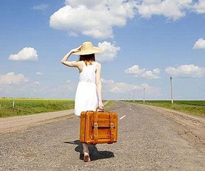 Travelling di Era New Normal, Persiapkan 7 hal ini