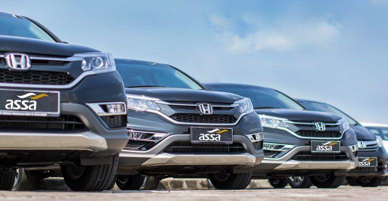Rental Mobil Medan: 3 Cara Cerdas Sewa Mobil Medan dengan Aman