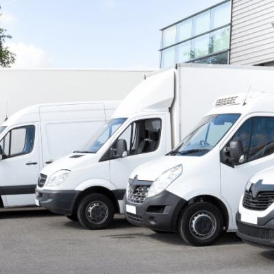 ASSA Logistics, Solusi Terbaik Efisien dan Aman Bagi Perusahaan