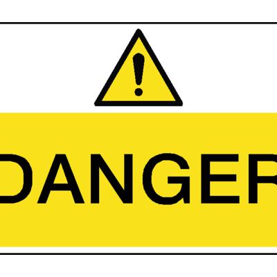 Bahayanya Mengisi Bahan Bakar Sampai Luber