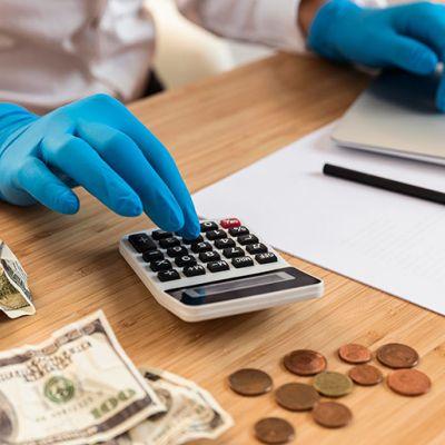 Efisiensi Anggaran Perusahaan di Masa Pandemi Covid-19, Apa Saja Yang Bisa Dihemat?