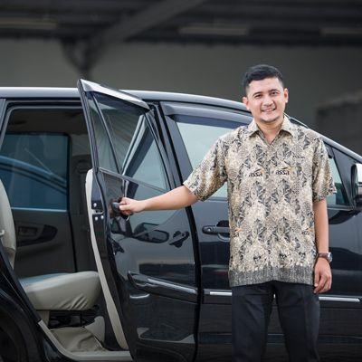 Menggunakan Jasa Rental Mobil, Untung atau Rugi?