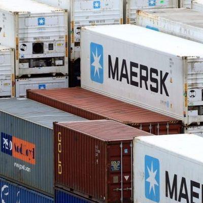 Peran Penting Management Logistik Untuk Perusahaan