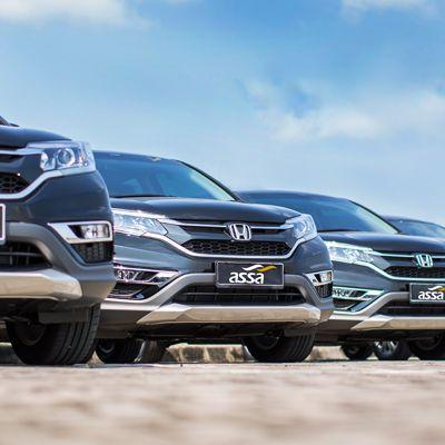 Perbedaan Harga Rental Mobil Di Setiap Kota Area Jawa Timur