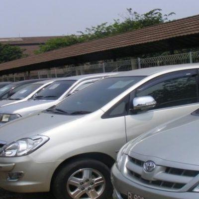 Tips Menarik Melalui Bisnis Usaha Sewa Mobil