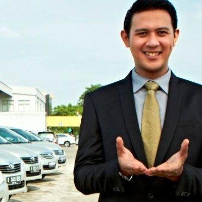 Rent Mobil Outsource untuk Efisiensi Perusahaan