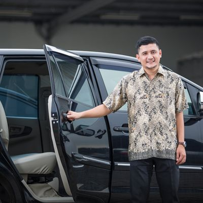 4 Keuntungan Sewa Mobil Bulanan di ASSA Rent