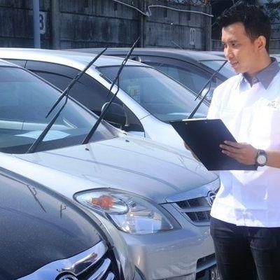 Benarkah Menggunakan Jasa Rent Mobil Lebih Untung Daripada Membeli?