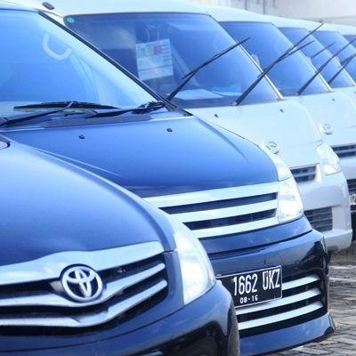 Keunggulan Menggunakan Rental Mobil ASSA Rent Saat Dinas Kantor