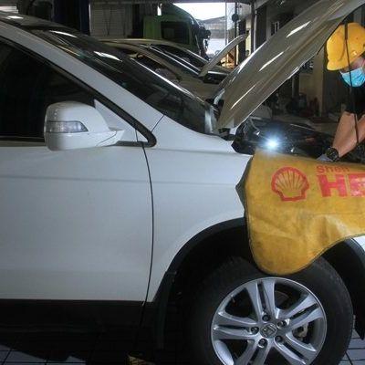 Rent Mobil ASSA Rent Utamakan Aspek Lingkungan dan Keamanan