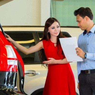 ASSA Rent Bukan Sekedar Rental Mobil Perusahaan