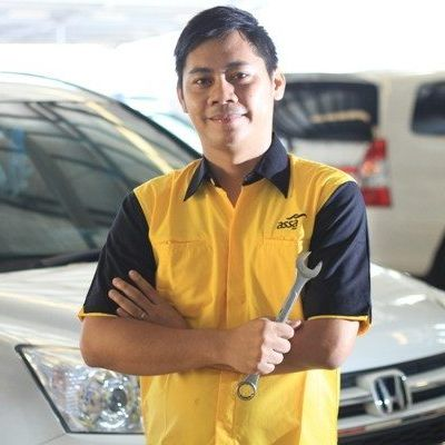 Perusahaan Sewa Mobil yang Mengutamakan Safety