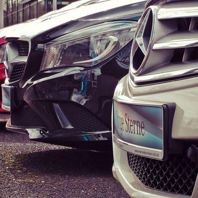 Nikmati 5 Keuntungan Rental Mobil Beserta Driver Bagi Perusahaan