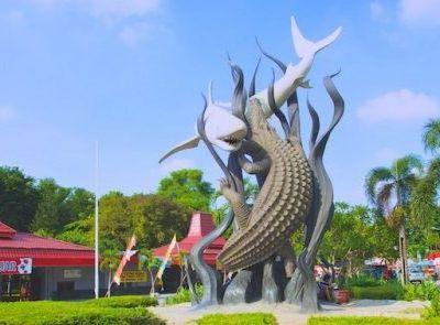 Sewa Mobil Surabaya 2019: Harga Terbaik & Layanan Berkualitas 24jam