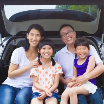 Alasan Mengapa Rental Mobil Pilihan Paling Tepat  di Era New Normal