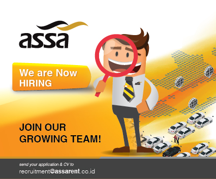 Banner Recruitment_website ASSA_ Juni 2016-02
