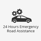 assarent home emergency road assistance