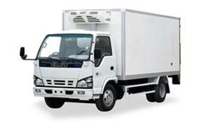 layanan truk