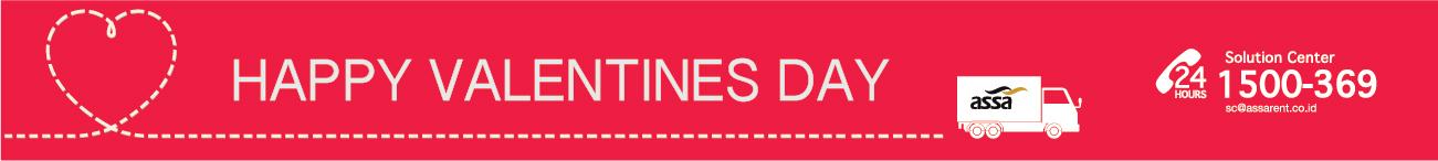 Valentines Day 2016_website ASSA-02