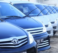 Kelebihan Rental Mobil di ASSA Rent
