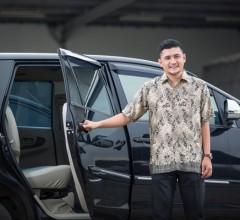 Keuntungan Sewa Mobil Bulanan di ASSA Rent