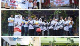1000-Buku-untuk-Anak-Indonesia-oleh-Rent-Mobil-ASSA-Rent.jpg