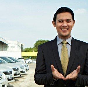 ASSA Rent Penyedia Layanan Sewa Mobil