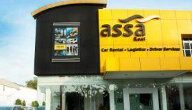 ASSA-Rent-3.jpg