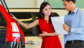 ASSA-Rent-Bukan-Sekedar-Rental-Mobil-Perusahaan.jpg