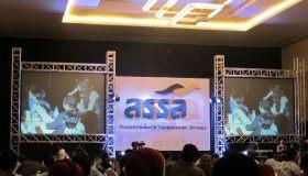 ASSA-Rent-KRMPB.jpg