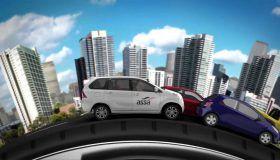 ASSA-Rent-Perusahaan-Sewa-Mobil-Paling-Berkualitas-di-Indonesia.jpg