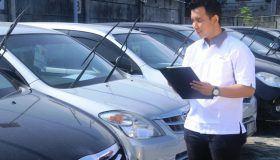 Benarkah-Menggunakan-Jasa-Car-Rental-Indonesia-Lebih-Untung-Daripada-Membeli-doc-REV-1.jpg