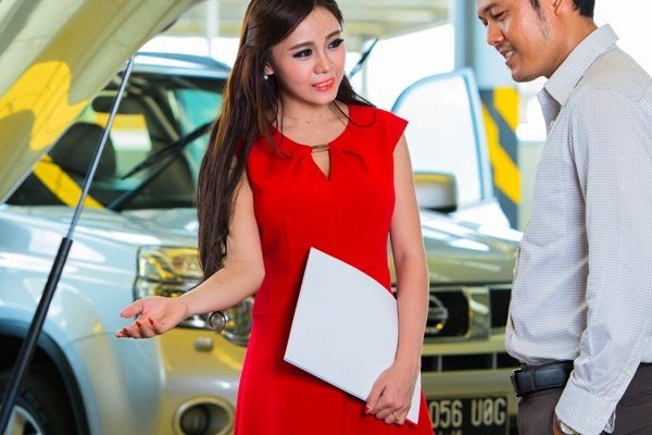 Bijak Memilih Car Rental Indonesia Sebagai Mitra Bisnis
