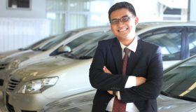 Bisnis-Lancar-Bersama-Rental-Mobil-Perusahaan-Terpercaya.jpg