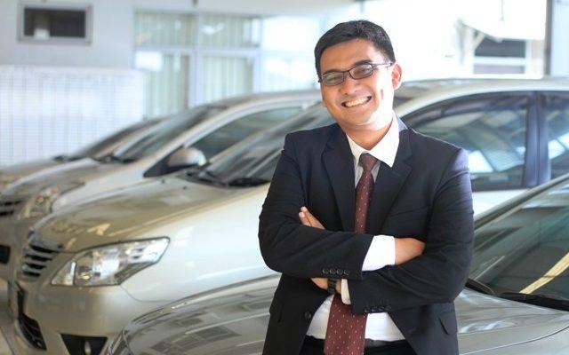Bisnis Lancar Bersama Rental Mobil Perusahaan Terpercaya