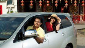 Car-Rental-Indonesia-Solusi-Mudik-Terbaik.jpg
